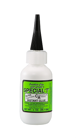 http://caglue.com/HST-4T-bSpecial-T-2ozb-thick-CA-glue_p_19.html