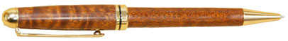 Pen finished with Super T CA glue from Satellite City Instant Glues