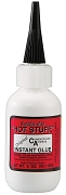 HS-4 <b>Hot Stuff 2oz</b> thin CA glue
