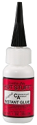 HS-7 <b>Hot Stuff 1oz</b> thin CA glue
